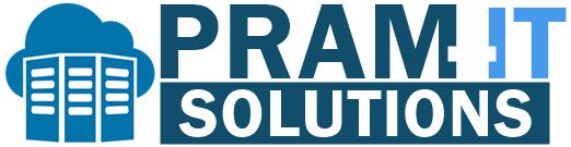 Pram IT Solutions Netherland